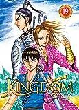 Kingdom - Tome 19