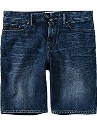 TIMBERLAND Pantalones_A1KM4-F76_$P