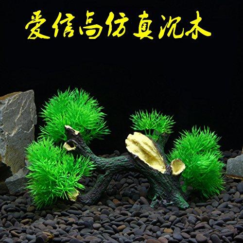 zpp-aquarium-high-fidelity-simulation-von-harz-harz-waschbecken-handwerk-holz-aquarium-dekoration-au