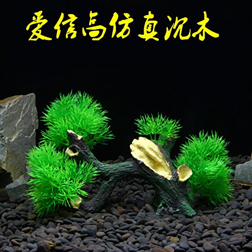 zpp-aquarium-high-fidelity-simulation-of-resin-sinks-resin-crafts-wood-aquarium-decoration-of-wood-p