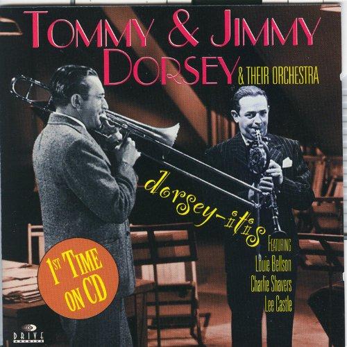 Dorsey-itis
