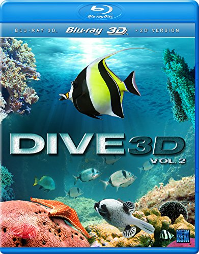 dive-3d-volume-2-blu-ray-3d-blu-ray