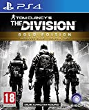 Tom Clancy's : The Division - Gold Edition