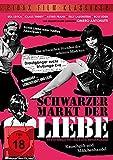 Schwarzer Markt der Liebe (Pidax Film-Klassiker)