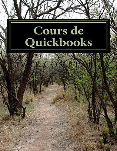 livre-de-quickbooks
