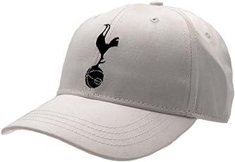 Tottenham Hotspur F.C. Cap WT