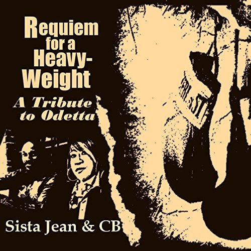 Requiem for a Heavyweight by Sista (Heavyweight Jeans)