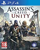 Assassin's Creed Unity UK IMPORT