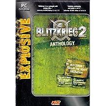 Blitzkrieg 2: Anthology (PC DVD)