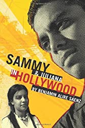 Sammy & Juliana in Hollywood (Paperback) - Common