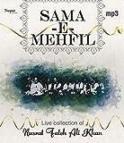 Sama-E-Mehfil-Live At Royal Albert Hall,...