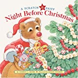 Scratch & Sniff Night Before Christmas