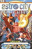 Image de Astro City: Family Album