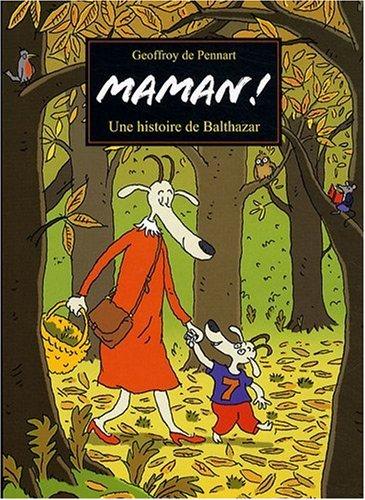 """<a href=""""/node/33939"""">Maman ! une histoire de Balthazar</a>"""