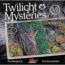 Folge 6-Kregula