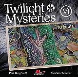 Twilight Mysteries: Folge 06: Krégula