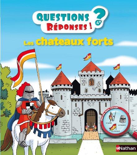 """<a href=""""/node/11466"""">Les châteaux forts</a>"""