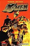 Astonishing X-Men T02