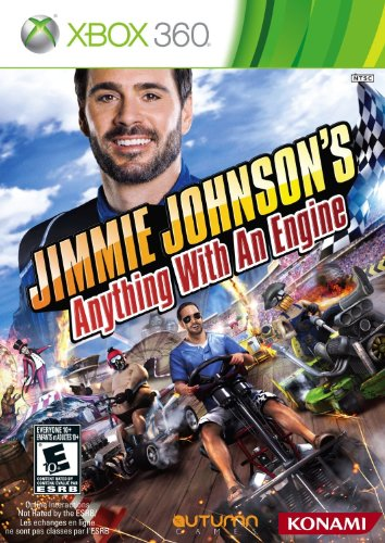 jimmie-johnsons-anything-with-an-engine-xbox-360