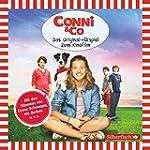 Conni & Co. Das Originalhörspiel zum...