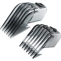 Remington SP-HC5000 Pro Power Kombi-Pack Kammaufsatz für HC5150, HC5350, HC5355, HC5550 und HC5750