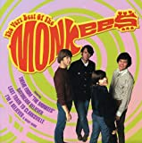 The Monkees Rock