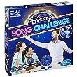 Hasbro Gaming E1872102 Disney Song Challenge Game