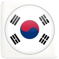 Learn Korean Free Offline