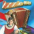Harmonika-Hits