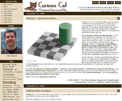 curious-cat-management-improvement-blog
