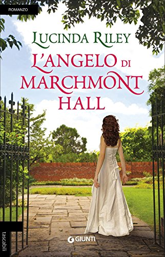 langelo-di-marchmont-hall