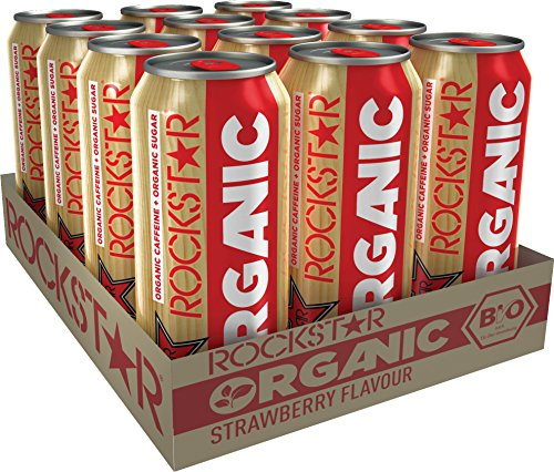 rockstar-energy-drink-organic-strawberry-flavour-12er-pack-12-x-500-g