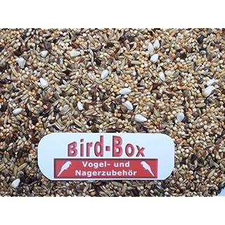Bird-Box Aga-Neo Inhalt 5 kg