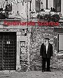 Ferdinando Scianna. Il ghetto di Venezia 500 anni dopo-The Venice Ghetto 500 years after. Catalogo della mostra (Venezia, 26 agosto 2016-8 gennaio 2017). Ediz. bilingue
