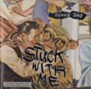 Stuck With Me (Single CD)