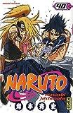 Naruto   Kishimoto, Masashi. Auteur