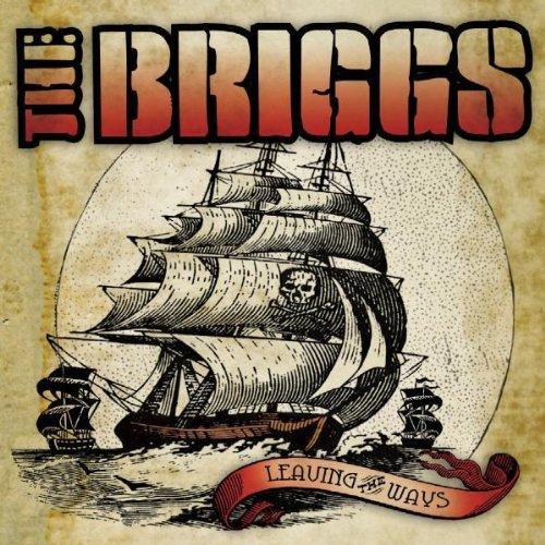 Leaving the Ways (Rock Briggs)