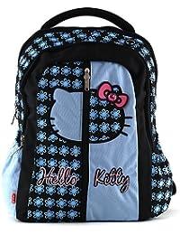 Hello Kitty 11-1961 - Mochila para escuela