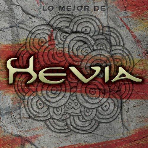 MP3 HEVIA SCARICA