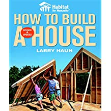How to Build a House (Habitat for Humanity)