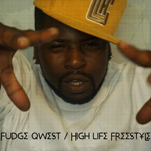 high-life-freestyle-explicit