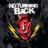 Songtexte von No Turning Back - Holding On