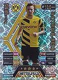 Match Attax Bundesliga 20152016–Juego de tarjetas, 1. FC Köln, con tarjetas especiales–alemán