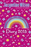 Jacqueline Wilson Diary 2015 - Best Reviews Guide