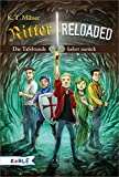 Ritter reloaded - Die Tafelrunde kehrt zurück