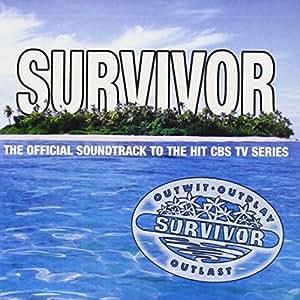 TV Soundtrack