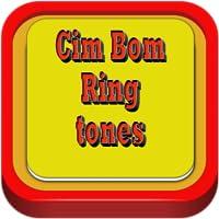 Galatasaray Ringtones