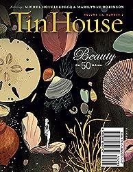 Tin House: Beauty