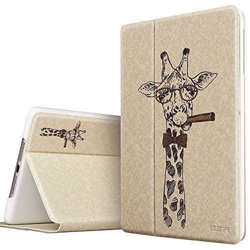 ipad-air-case-esr-folio-case-slim-fit-stand-case-smart-cover-with-auto-wake-up-sleep-function-for-ip