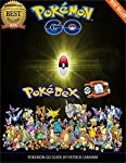 Pokédex is a book that every trainer needs during their battles and hunting Pokémon. Did you know that the stronger, higher CP Pokémon – along with Pokémon that has the most powerful, highest DPS moves could result to win more battles? Winning more b...